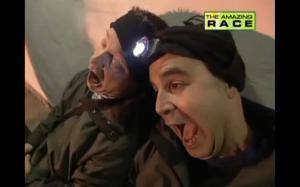 jon al yawn