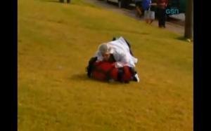 charla backpack