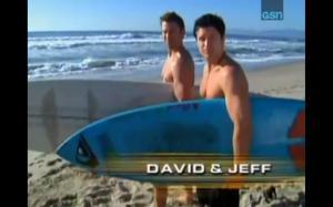 david jeff body