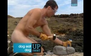 jon dog eat dog