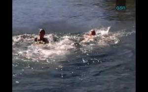 kamkar swim