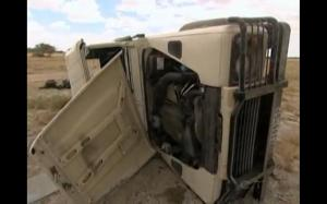brian greg crash 1