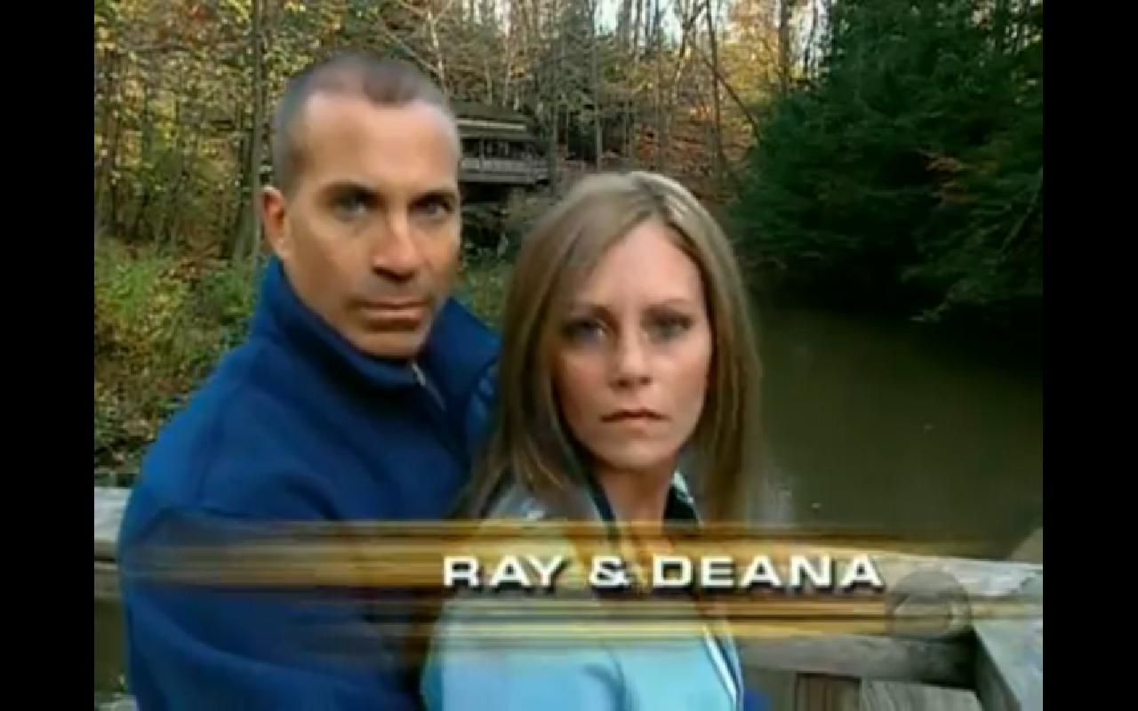 amazing race dating edition Episode 1 - you are a rock star the amazing race: neighborhood edition season 5 kicks off with one of our most exciting episodes ever, featuring a spectacula.