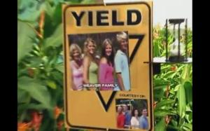 weaver yield