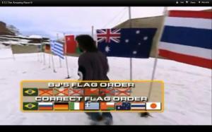 bj final flags