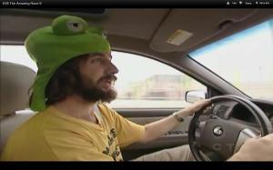 bj frog hat 1