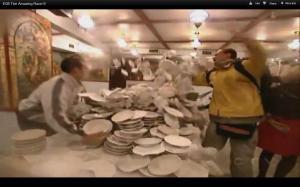 eric jeremy plates