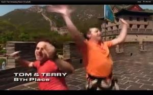 tom terry crump
