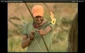 brandon arrow 1
