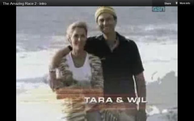 tara wil