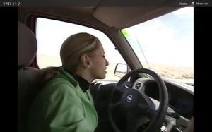 mirna road