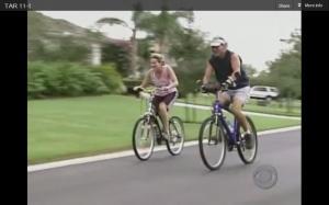 teri bike