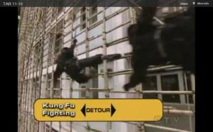 ninjas 3