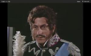 prince of poland