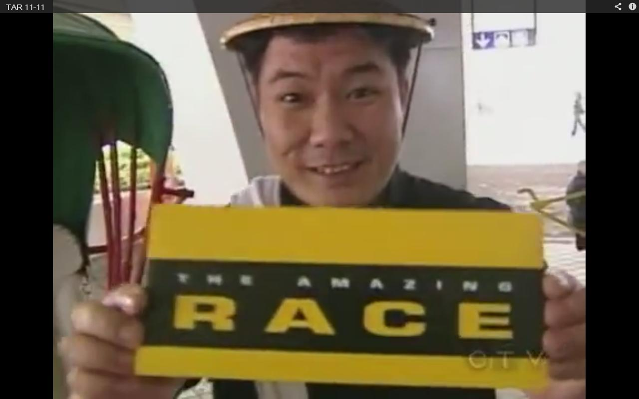 Tar all stars episode eleven ranking rickshaw driver publicscrutiny Image collections