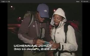 uchenna joyce clue