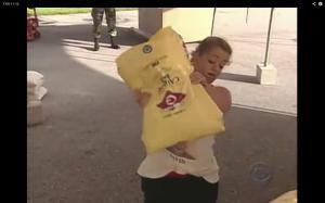 charla bag