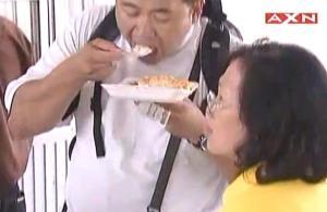 marsio eat