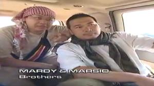 mardy turban