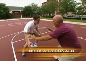 nic don basketball