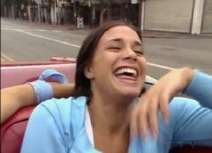 staella laugh