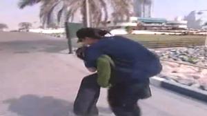 syeon piggyback