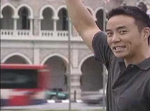 Tar asia season 1 finale episode ranking wu smile publicscrutiny Image collections
