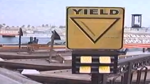 yield mat dubai
