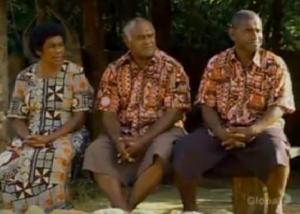 3 judges fiji