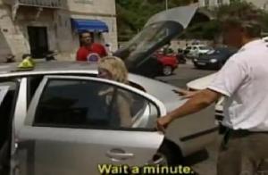 croatia driver