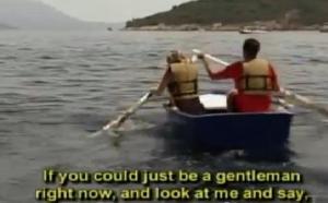 croatia jenn