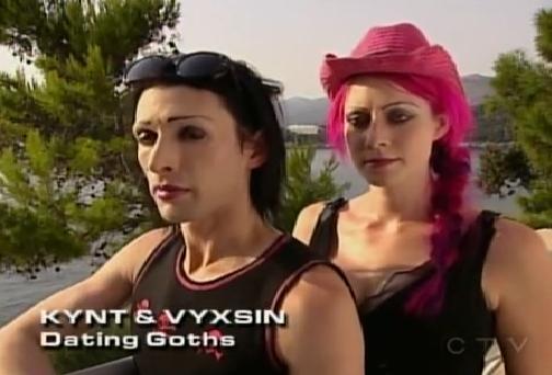 Kynt and vyxsin dating divas