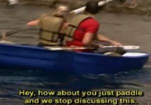 croatia nate paddle