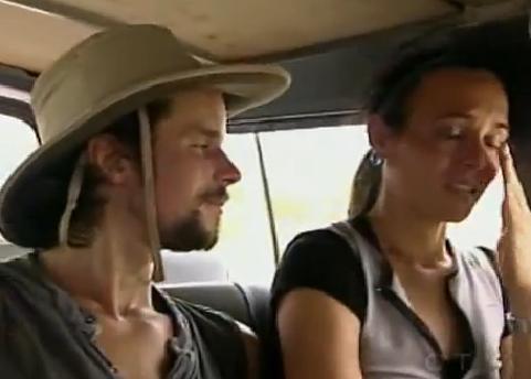 lorena cab cry