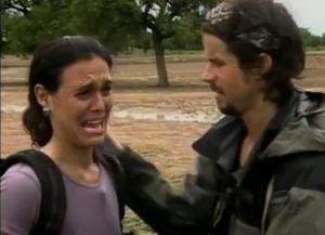 lorena cry more