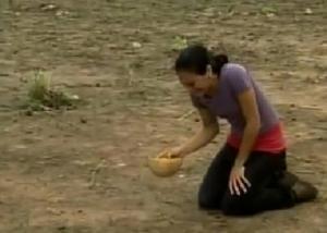 lorena cry