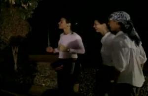 marianna dance