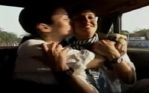 marianna julia cab