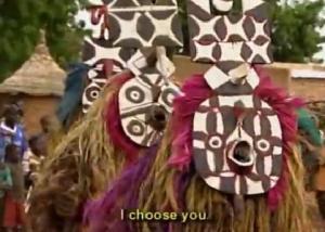nate choose