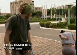 rachel shock