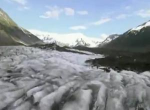 alaska glacier 2