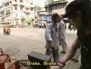 india kynt brake 2