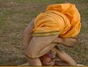 india yoga 2