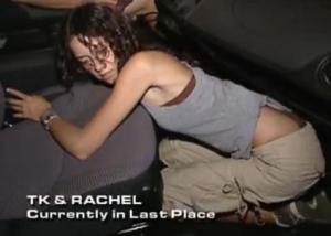italy rachel