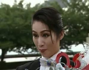 japan greeter