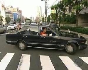 japan nic 2