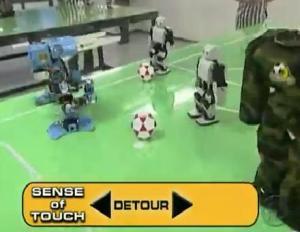 japan robot 3