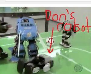 japan robot 4