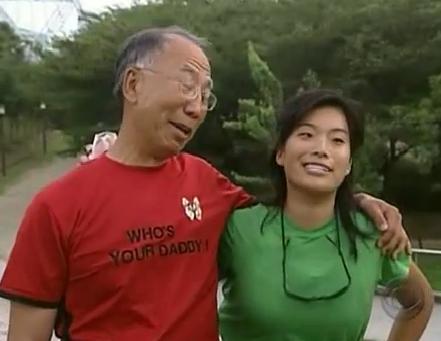 The amazing race 12 episode 10 ranking japan ronald 2 publicscrutiny Image collections