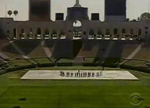 la coliseum 2